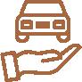 bezpieczeństwo  royalbus